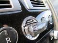 Aston Martin Rapide Luxe Marron Black photo #79