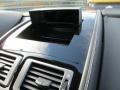 Aston Martin Rapide Luxe Marron Black photo #82