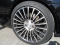 Aston Martin Rapide Luxe Marron Black photo #83