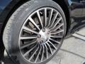 Aston Martin Rapide Luxe Marron Black photo #85
