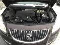Buick Regal CXL Espresso Bronze Metallic photo #25