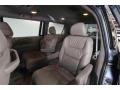 Honda Odyssey EX-L Ocean Mist Metallic photo #17
