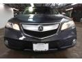 Acura RDX Technology Graphite Luster Metallic photo #2