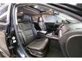 Acura RDX Technology Crystal Black Pearl photo #33