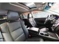 Acura RDX Technology Crystal Black Pearl photo #34
