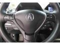Acura RDX Technology Crystal Black Pearl photo #23