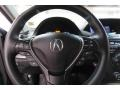 Acura RDX Technology Crystal Black Pearl photo #24