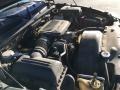 Dodge Dakota ST Quad Cab Brilliant Black Crystal Pearl photo #15