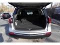 Acura MDX SH-AWD Technology Palladium Metallic photo #6