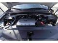 Acura MDX SH-AWD Technology Palladium Metallic photo #10