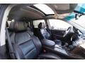 Acura MDX SH-AWD Technology Palladium Metallic photo #26
