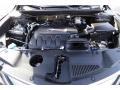 Acura RDX Technology Crystal Black Pearl photo #10