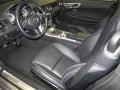 Porsche 911 Turbo Coupe Speed Yellow photo #22