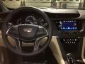 Cadillac XT5  Bronze Dune Metallic photo #12