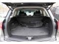 Acura MDX SH-AWD Polished Metal Metallic photo #6