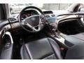 Acura MDX SH-AWD Polished Metal Metallic photo #18
