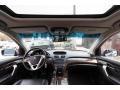 Acura MDX SH-AWD Polished Metal Metallic photo #19