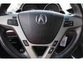 Acura MDX SH-AWD Polished Metal Metallic photo #23