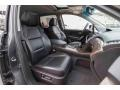 Acura MDX SH-AWD Polished Metal Metallic photo #26