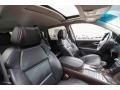 Acura MDX SH-AWD Polished Metal Metallic photo #27
