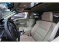 Toyota RAV4 Limited AWD Magnetic Gray Metallic photo #17