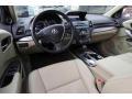Toyota RAV4 Limited AWD Magnetic Gray Metallic photo #18