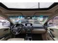 Toyota RAV4 Limited AWD Magnetic Gray Metallic photo #19