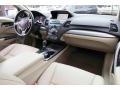 Toyota RAV4 Limited AWD Magnetic Gray Metallic photo #21
