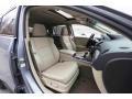 Toyota RAV4 Limited AWD Magnetic Gray Metallic photo #28