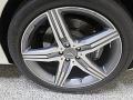 Mercedes-Benz S 63 AMG 4Matic Cabriolet designo Diamond White Metallic photo #16