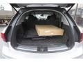 Acura MDX SH-AWD Technology Silver Moon photo #8