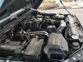 Jeep Wrangler Sport 4x4 Hydro Blue Pearl Coat photo #15