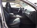 Chrysler 300 C Billet Silver Metallic photo #24