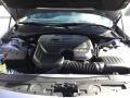 Chrysler 300 C Billet Silver Metallic photo #27
