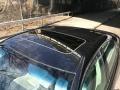 Lexus ES 350 Aquamarine Blue photo #25