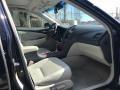 Lexus ES 350 Aquamarine Blue photo #29