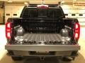 Chevrolet Colorado Z71 Crew Cab 4x4 Black photo #13