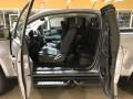 Chevrolet Colorado Z71 Extended Cab 4x4 Satin Steel Metallic photo #11