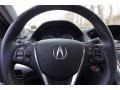 Acura TLX 2.4 Fathom Blue Pearl photo #26