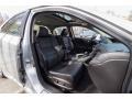 Acura TSX Technology Forged Silver Metallic photo #20