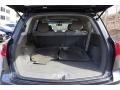 Acura MDX SH-AWD Graphite Luster Metallic photo #6