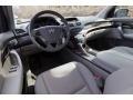 Acura MDX SH-AWD Graphite Luster Metallic photo #14