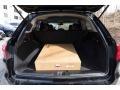 Acura RDX Technology Crystal Black Pearl photo #6