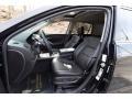 Acura RDX Technology Crystal Black Pearl photo #16