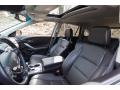 Acura RDX Technology Crystal Black Pearl photo #17