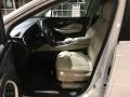 Buick Envision Premium AWD Summit White photo #10