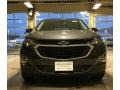 Chevrolet Equinox LT AWD Nightfall Gray Metallic photo #8