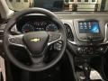 Chevrolet Equinox LT AWD Summit White photo #15