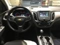 Chevrolet Equinox LS AWD Summit White photo #15