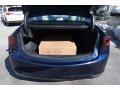 Acura TLX 2.4 Fathom Blue Pearl photo #6